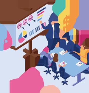 会议管理系统