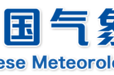 中国气象学会